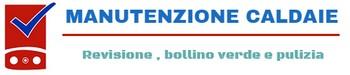 Manutenzione caldaie Torino